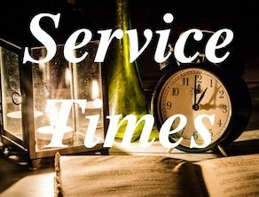 st-johns-park-church-services